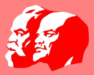 marx-and-lenin.jpg